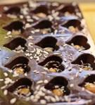 Cioccolatini su bottegaregalasorrisi.com